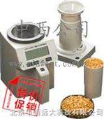 电脑水分仪/谷物水分测量仪/日本 型号:JP61M/HT4-PM8188()