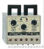 SAMWHA EOCR`电动机保护器