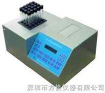 氨测试仪 COD测试仪