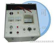 高壓電纜探傷儀 型號:M31/QF3A