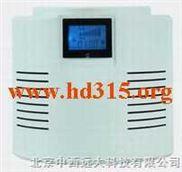 空气净化器/负离子发生器(国产) 型号:SBCR120