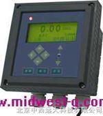 电磁式酸碱浓度计/电导率仪探头