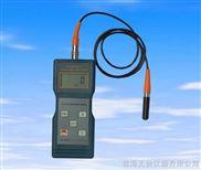 CM-8821铁基涂层测厚仪