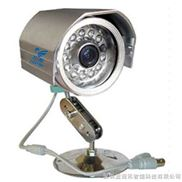 LX-Z327CRS 短距离红外防水摄像机