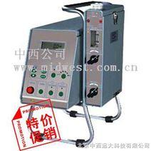 便携式红外油份浓度分析仪/便携式红外测油仪
