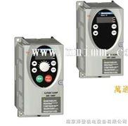 南京*施耐德PLC施耐德PLC编程软件|施耐德PLC仿真软件