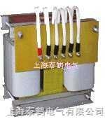供应三相变单相变压器