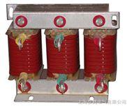 CKSG-供应高、低压电容器用串联电抗器