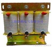 供应变频器用进线电抗器