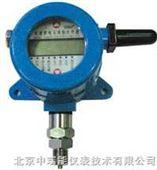 无线温度传感器价格,北京无线温度传感器厂家
