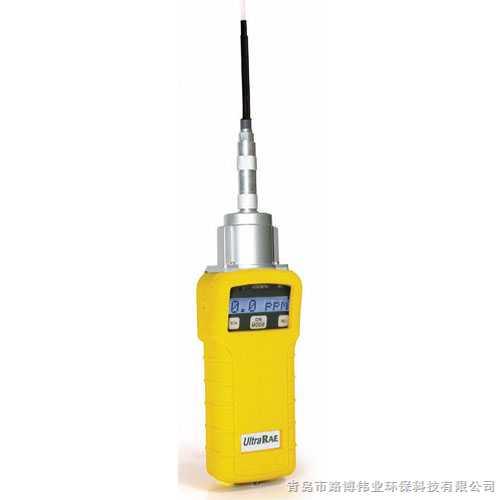 �代理供��UltraRAE 特�NVOC�z�y�xPGM-7200