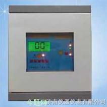 六氟化氢气体报警器
