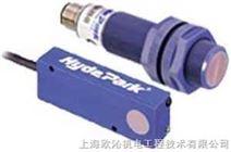 美国HYDE PARK传感器 HYDE PARK超声波接近传感器 HYDE PARK光电传感器