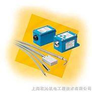 OGU 081 P3K-TSSL、OGU 121 P3K-TSSL、OGU 051 P3K-TSSL-德国DI-SORIC光电传感器DI-SORIC光栅DI-SORIC传感器DI-SORIC电感传感器