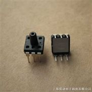 MD-PSG010--气体压力传感器