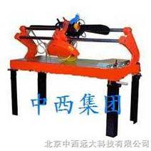 电动石材切割机 型号:CN61M/BX1200Y