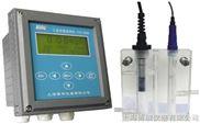 YLG-2058,在线余氯,余氯,余氯检测,工业余氯
