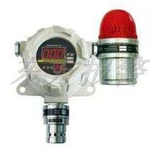 有毒气体探测器(电化学传感器)铝镁合金壳体