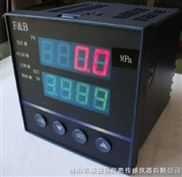 PID调节仪表控制与使用