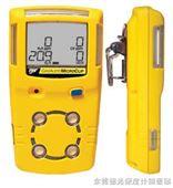 四合一气体检测仪 13712869356