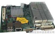 工控主板,3.5寸工控主板,板载内存工控主板,MINI-ITX工控主板,ITX工控主板