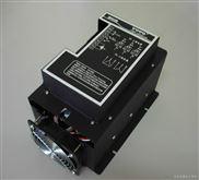 LJK系列力矩电机控制器