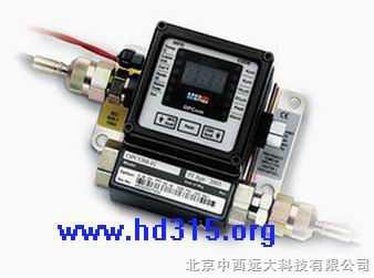 固定式液体颗粒计数器(进口) 型号:JH002/OPCom