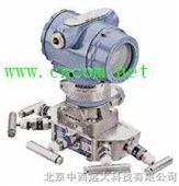 在线折光仪/糖度计 进口 型号:M9W-SE-R24