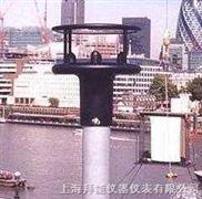 超声风速风向监测系统