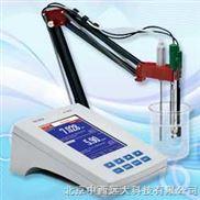 酸度计/氧化还原/温度 型号:H5HI4221A(进口)