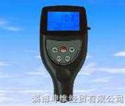 测厚仪|涂层测厚仪|覆层测厚仪|便携式测厚仪|莱芜测厚仪|CM-8855涂层测厚仪