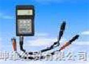 测厚仪|涂层测厚仪|便携式测厚仪|手持式测厚仪|山东测厚仪|沂源测厚仪|CM-8829S涂层测厚仪