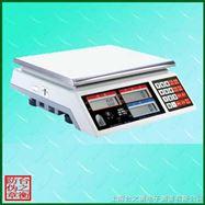 ACS-XC-B电子桌秤·计数型