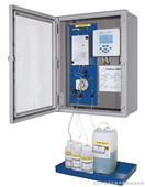 WTW 单模块在线氮磷分析仪