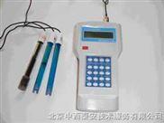便携式水质多参数分析仪(二氧化碳/碳酸根)
