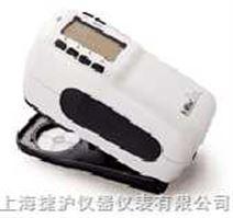 SP系列便携式分光光度仪(色差仪)X-Rite爱色丽