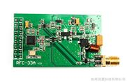 杭州茂葳科技无线模块产品之大功率远距离模块