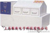 三槽式蒸汽老化试验机