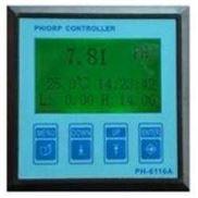 在线酸度计_工业在线PH计www.saikehb.cn