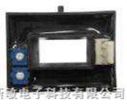 CS600BT系列-霍尔电流传感器 林先生:029-88442283