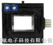 CS600N系列-霍尔电流传感器 林先生:029-88442283