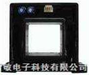 CS1500CF系列-霍尔电流传感器 林先生:029-88442283