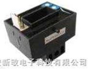 A-CS300B系列-霍尔交流电流传感器 林先生:029-88442283