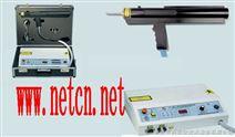 二氧化碳激光治疗仪(便携式)