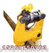 KJKY-1050型液压挤孔机(液压打孔机)