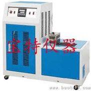 DWC-100-冲击试验低温槽