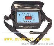 便携式磷化氢/磷烷(硅烷)检测仪 美国 型号:I36-IQ350-PH3(SiH4)