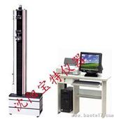 微机控制粘合强度试验机