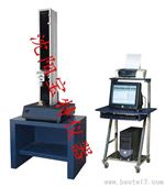 微机控制纤维拉力试验机