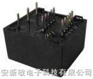CSM025A型-霍尔电流传感器 林先生:029-88442283